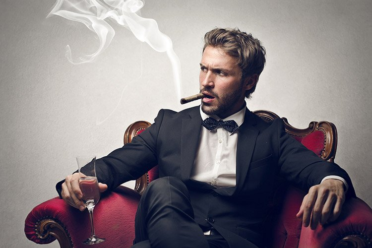 How to Get Ahead in Life and Exit the Rat Race