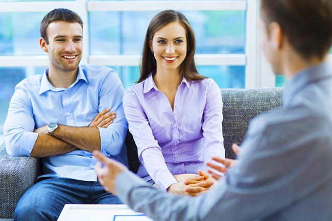 8 Ways to Improve your Finances
