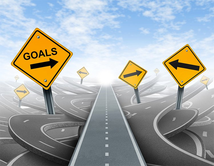 Daily Goal Setting: How to Achieve Success