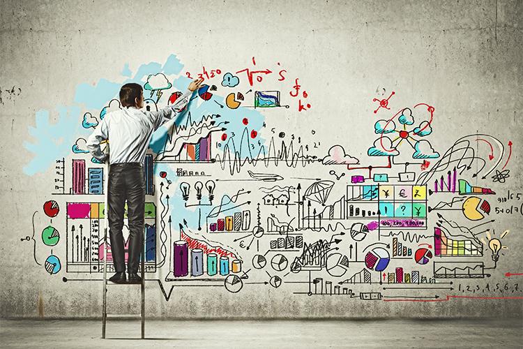 17 Good Habits of Really Great Entrepreneurs