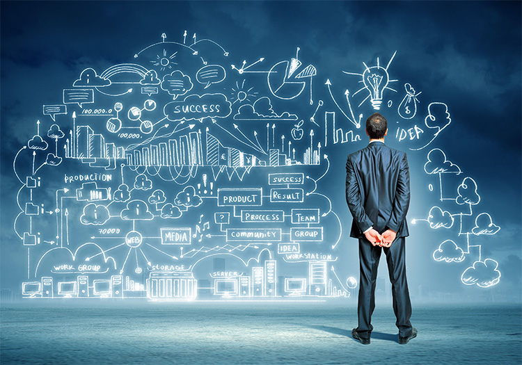 12 Essential Habits for Startup Success