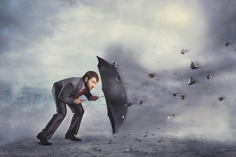 3 Reasons Why Entrepreneurs Fail