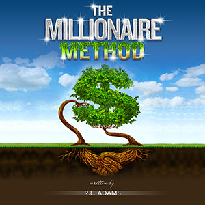 The Millionaire Method Free Audiobook Offer