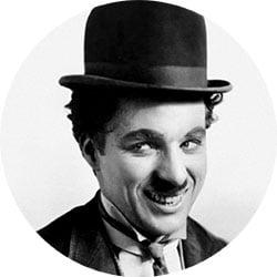 Famous Failures Charlie Chaplin