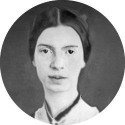 Famous Failure Emily Dickinson